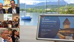 Minimalinvasive Behandlungskonzepte in Luzern