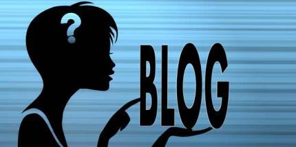 """Der """"Zahnarzt-Blog"""" – so entsteht der eigene Nachrichtenkanal"""
