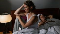 Bei Schlafstörungen kann auch der Zahnarzt helfen