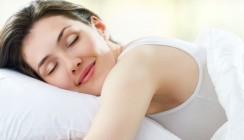 Uni Witten/Herdecke bietet Vorlesungen zur Schlafmedizin an
