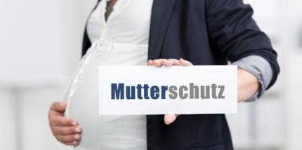 Die Schwangere Angestellte In Der Zahnarztpraxis Zwp Online Das