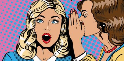 Die Schweigepflicht der ZFA – ein heikles Thema