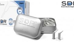 SDR verändert die Zahnheilkunde