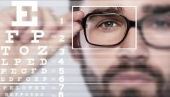 Beeinflusst die Mundgesundheit unser Sehvermögen?
