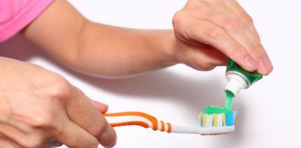 """Zahnputz-Lernsets im Test: Nur zwei sind """"sehr gut"""""""