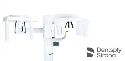 Direktkonversion mit dem DCS Sensor: Ohne Umweg zu bester Bildqualität