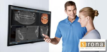 DVT-Fachkundekurse: In drei Monaten zum 3-D-Röntgenführerschein