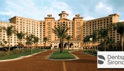 SIROWORLD in Orlando: Fortbildung auf höchstem Niveau