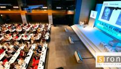 Digital Dentistry Symposium in Istanbul: Jetzt Frühbucher-Rabatt sichern