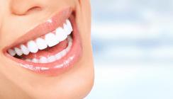 Ästhetische Zahnheilkunde – fixer Bestandteil in der Praxis