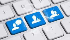 Soziale Netzwerke als Marketinginstrument für Zahnärzte