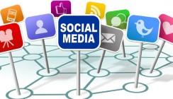 Social-Media: Diese Zahnpasta-Marken sind in aller Munde