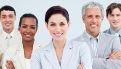 Praxisführung: Soziale Kompetenz ist entscheidend
