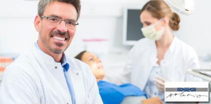 Wirtschaftliche Praxisführung: BWL trifft Zahnmedizin