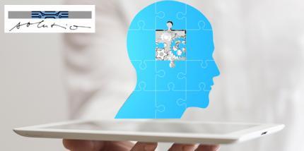 Für einen gelungenen Praxisstart – Management-Software für Neugründer