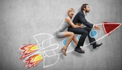 Was Zahnärzte vom Speed-Dating lernen können