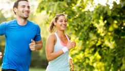 Zahnfleischentzündung hemmt positive Effekte von Sport