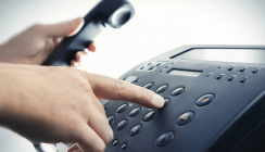 Reguläre Sprechstundenzeiten schwer vereinbar mit Berufstätigkeit