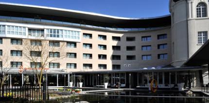 Die SSP lädt zur 42. Jahrestagung nach Bern