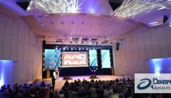 Wissenschaftlicher Diskurs und praxisorientierte Workshops im Fokus des 1. DIKON