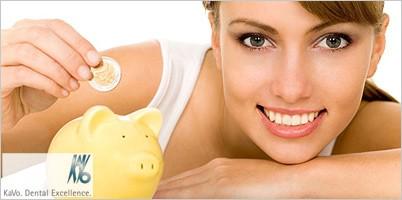 Steuertipps für Zahnärzte