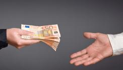 Die steuerliche Behandlung von Arbeitnehmerdarlehen