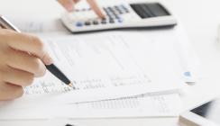 Umsatzsteuer: Steuerfreie oder steuerpflichtige Leistungen bei Ärzten