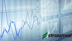 Straumann kauft eigene Aktien von GIC zurück