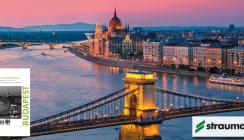 """""""Kurs am Humanpräparat"""": Straumann lädt nach Budapest ein"""