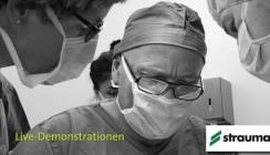 Der Erfolgskurs der Implantologie – Lernen auf Augenhöhe