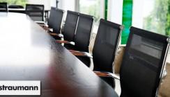 Erfolgreiche Generalversammlung der Straumann Holding AG