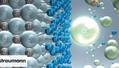 MehrWert+-Strategie: Straumann zieht erste Bilanz