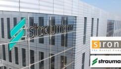 Straumann und Sirona bieten breitere Auswahl an CAD/CAM-Prothetik