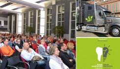 Straumann-Forum für Innovationen und Zahntechnik