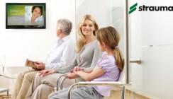 Digitale Tools für die Patientenaufklärung
