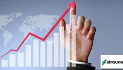 Straumann steigert Rentabilität deutlich
