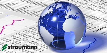 Straumann treibt Expansion im Value-Segment voran