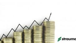 Straumann verzeichnet erneut Umsatzplus