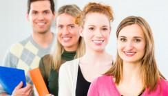 Online-Anmeldung an Österreichs Medizin-Unis startet am 1. März