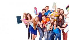 Zahl der Studierenden in Deutschland auf Rekordniveau