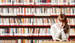 Zahnmedizin: Studenten mit höchster Abbrecherquote