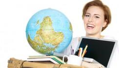 Kein Studienplatz? – Zahnmedizin im Ausland studieren