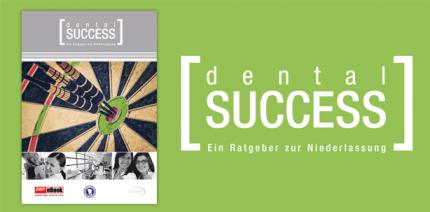 Neue Ausgabe der dental success ab sofort online