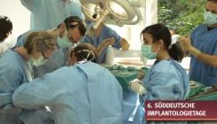 Konstanz – Implantologie am Bodensee