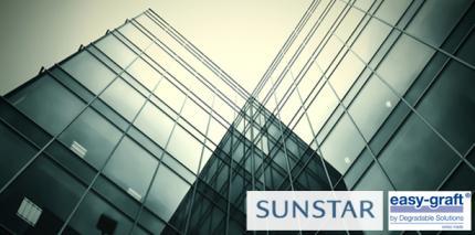 Sunstar übernimmt Degradable Solutions