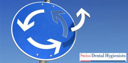 Swiss Dental Hygienists: Zeit für Veränderung