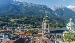 Symposium in Innsbruck zum Thema Haftung in der Zahnarztpraxis