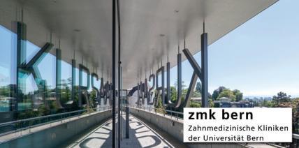 Hochkarätig besetztes Symposium an den zmk Bern