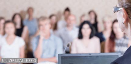 Zahnmedizin-Studium: Kompetenzen ausbilden
