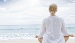 Wie schaffe ich eine Burnout-freie Praxis?
